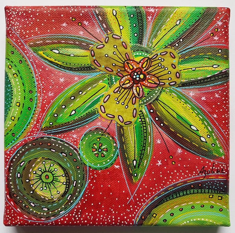 2020-FL20.20-Fleur folle verte.jpg