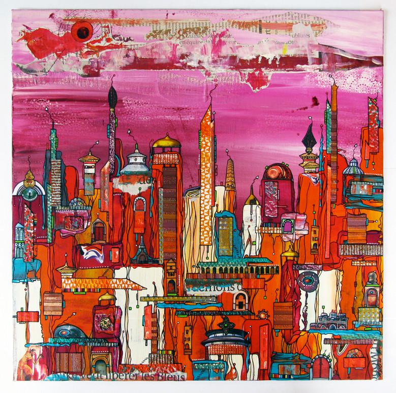 2014-VIL40x40.Manhattan framboisine.JPG
