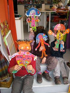 Atelier enfant 2009.jpg