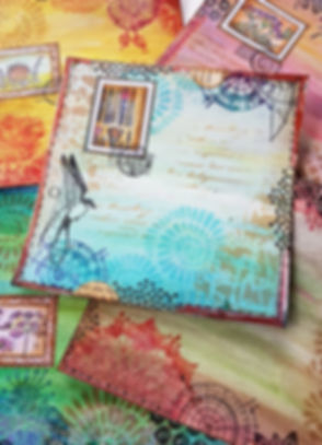 Azoline Art postal site 1.jpg
