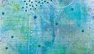Bleu vert 3.jpg