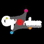 Logo Cirqu'Onflxe - Amiens