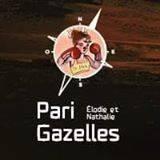 Le rallye des Gazelles 2020 par Pari Gazelles