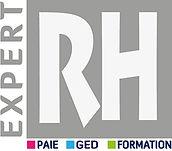 logo expert rh 1000 pixels.jpg