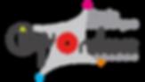 logo-cirqu'onflexe-2016-Transparent-POUR
