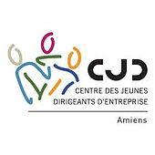 Logo CJD Amiens.jpg