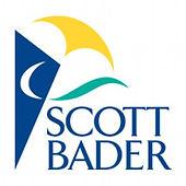 Logo Scott Bader Amiens