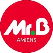 Logo Mr Bricolage Amiens.png