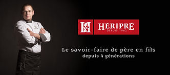 heripre-charcutier-volaille-epicerie-fin