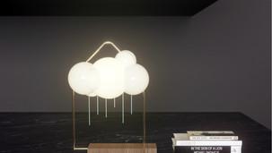 Cloudie