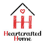 05-31-21 HeartcraftedhomeUS-01.jpg