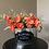 Thumbnail: Tin full of Poppies