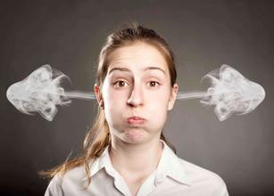 Estrés tóxico, ¿qué es y cómo combatirlo?