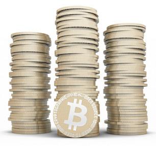 BITCOIN CASH: 5 puntos básicos que debes saber sobre la moneda virtual