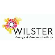 Wilster Logo