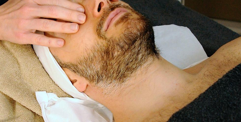 Day Spa Descontracturante (masaje 50 min)