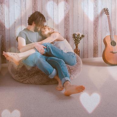 Ritual Momentos Románticos