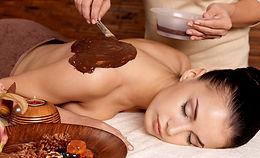 Envolvente Chocolate