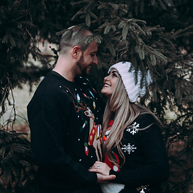 christmas in love.png