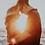 Thumbnail: Ritual Momentos Románticos