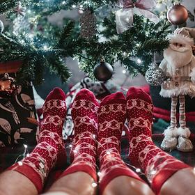CHRISTMAS MOMENTOS ROMANTICOS.png