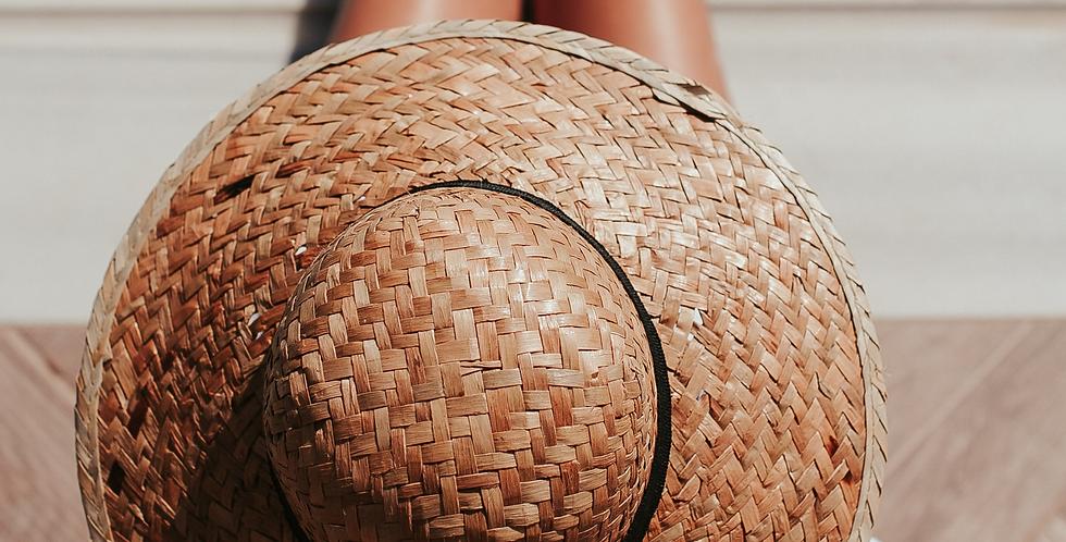 Mantra Summer