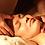 Thumbnail: Ritual Dulce Descanso