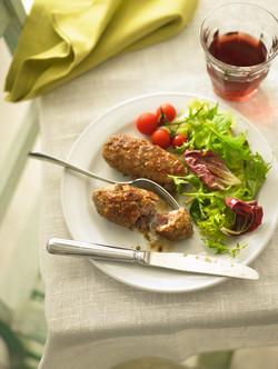 2 Carni -Italian Sausage