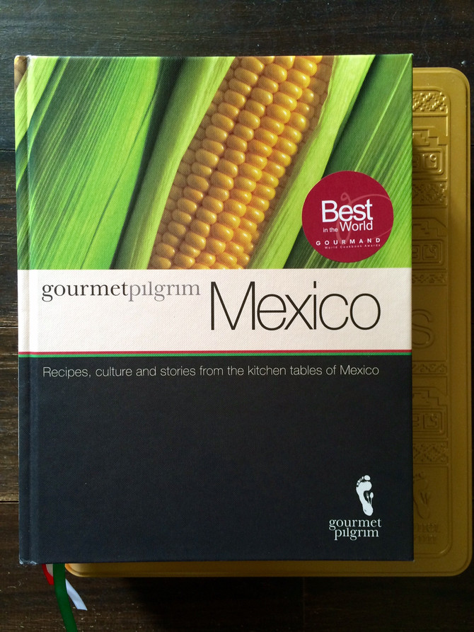 Mexico - BEST in the world!