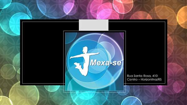 mEXA-SE.jpg