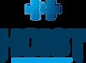 Hoist_Logo_Color.png
