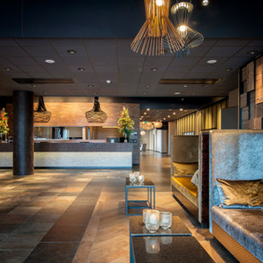 HOTEL GOLFZANG EGMOND