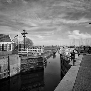 ART Volendam Edam