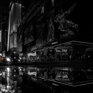 DSC_3963 NEW YORK.jpg