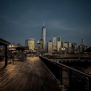 DSC_4906 NEW YORK.jpg