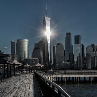 DSC_4775 NEW YORK.jpg