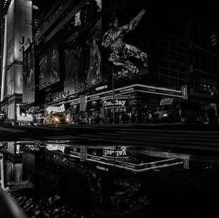 DSC_3957 NEW YORK ZW.jpg