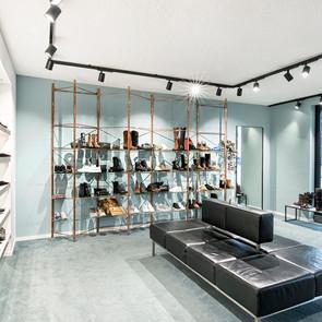 Schoenenzaak Shuz Gouda
