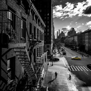 DSC_4227. NEW YORK jpg.jpg