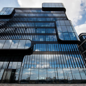 Goldwell Academy Amsterdam