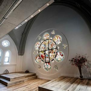 Kerk in Weespot.jpg