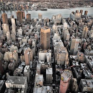 DSC_8056 NEW YORK.jpg