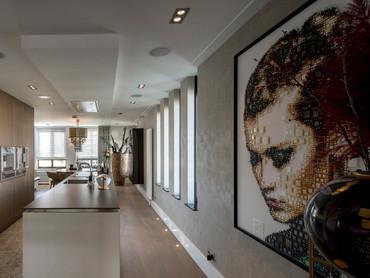 Interieurfotografie Volendam