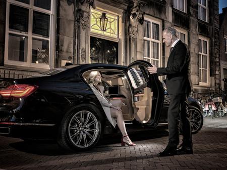 Goede bedrijfsfotografie bepaalt voor een groot deel de uitstraling van je onderneming
