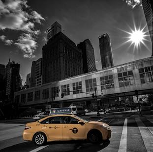 DSC_4638 NEW YORK.jpg