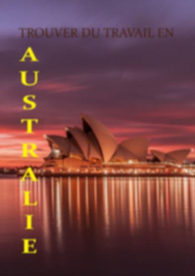 trouver-du-travail-en-australie.png
