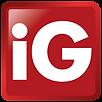 PROFILO_IG.png