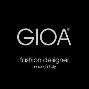 GIOA Fashion Designer