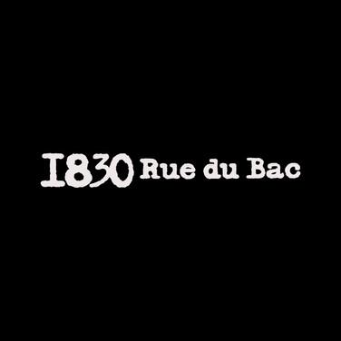 Rue due Bac