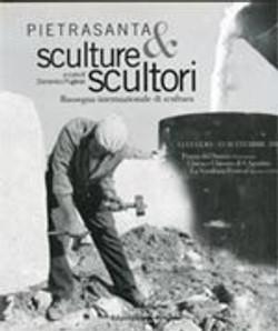 SCULTURE E SCULTORI